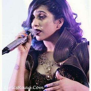 nai-jaana-neha-bhasin-songs