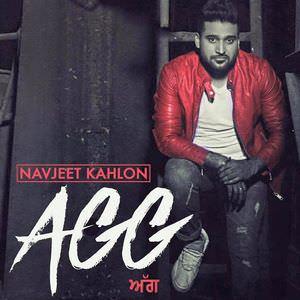 agg-song-navjeet-kahlon