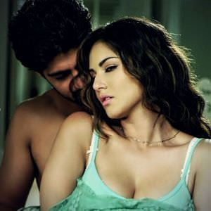 ijazat-arijit-singh-one-night-stand-movie-songs