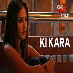 ki-kara-shipra-goyal-one-night-stand-songs