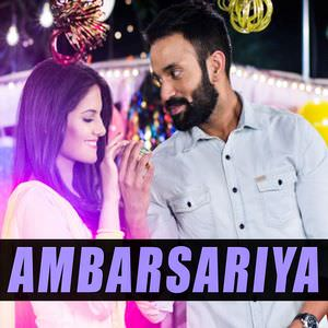 munda-ambarsariya-song-happy-raikoti-once-upon-a-time-in-amritsar