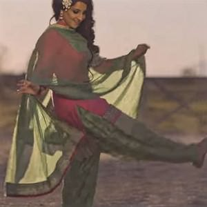rohb-song-puneet-riar-feat-deep-jandu-bunty-bains