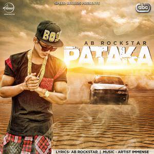 pataka-ab-rockstar-haryanvi-songs