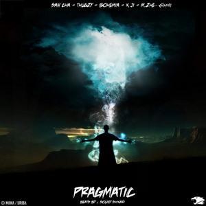 pragmatic-bohemia-sound-shikari-song-San Cha-Thugzy