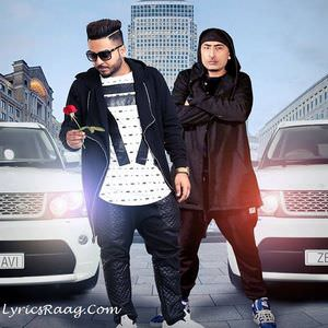 red-rose-ravi-feat-dr-zeus-songs
