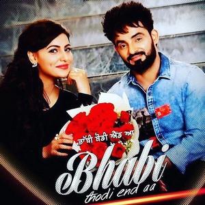 bhabi-thodi-end-aa-song-resham-singh-anmol