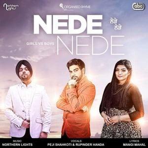 nede-nede-song-rupinder-handa-peji-shahkoti