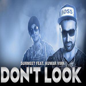 dont-look-song-surmeet-ft-kuwar-virk-tenu-pyar-na-ho-jaye