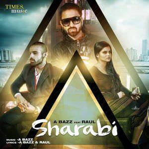 sharabi-a-bazz-feat-raul-songs