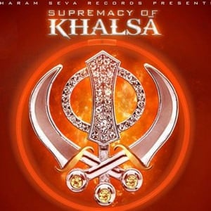 supremacy-of-khalsa-diljit-dosanjh-songs