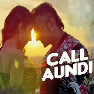 call-aundi-song-yo-yo-honey-singh-zorawar-movie