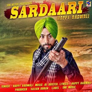 sardari-happy-badwali-songs