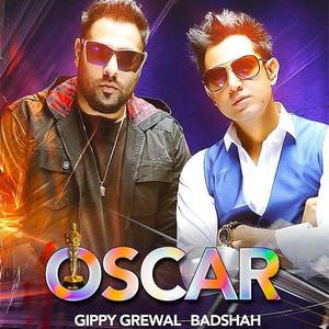 oscar-gippy-grewal-badshah-mp3-songs-download