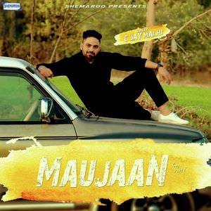 maujaan-c-jay-malhi-song