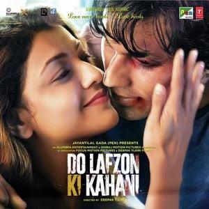 jeena-marna-female-song-do-lafzon-ki-kahani-movie-Palak-Muchhal