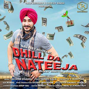 dhill-da-nateeja-navjeet-multani-mp3-songs-download