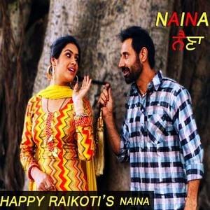 naina-happy-raikoti-Dulla-Bhatti-movie