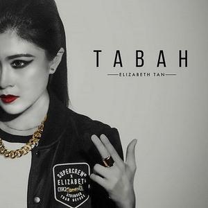 Elizabeth Tan - Tabah