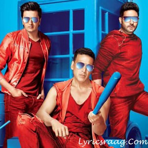fake-ishq-kailash-kher-housefull-3-movie-mp3-songs-download