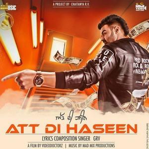 att-di-haseen-grv-mp3-songs-download