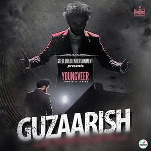 Guzaarish Young Veer Songs