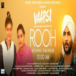 rooh-song-nooran-sisters-vaapsi-harish-verma