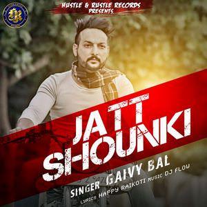 jatt-shouki-gaivy-bal-song-shonki