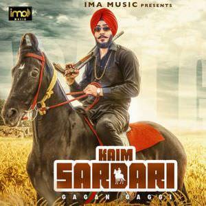 kaim-sardari-gagan-gaggi-songs