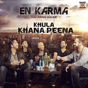 khula-khana-peena-en-karma-aman-hayer-songs