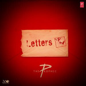 letters-The-Prophec-chithiyan-songs