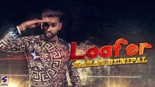 loafer-karan-benipal-song-vekhan-nu