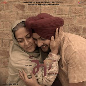 meri-maa-mehtab-virk-mothers-day-songs