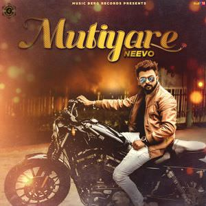 mutiyare-neevo-feat-kay-ess-song