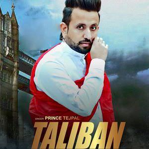 taliban-prince-tejpal-desi-routz