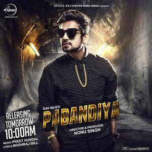 pabandiyan-gav-masti-punjabi-song-mastie