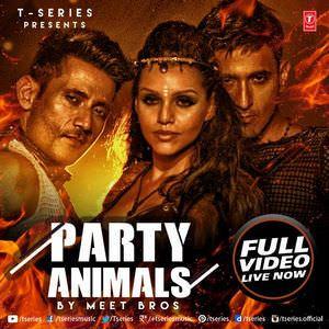 party-animals-meet-bros-poonam-kay-song