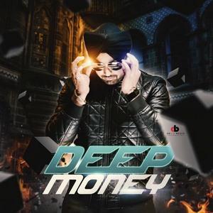 kudiye-ni-tera-style-deep-money
