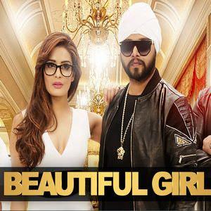 beautiful-girl-song-ramji-gulati-rap-mack-dj-sukhi-rushali-rai