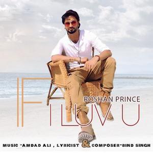 if-i-luv-u-roshan-prince-new-love-you-songs