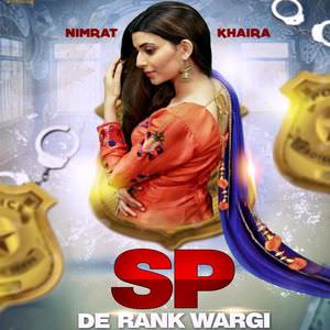 sp-de-rank-wargi-nimrat-khaira-mp3-songs-download