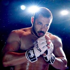 Sultan Title Song