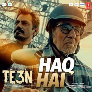 haq-hai-clinton-cerejo-te3n-movie