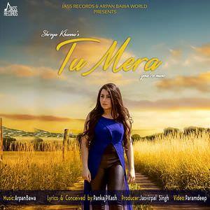tu-mera-shreya-khanna-arpan-bawa-mp3-songs-download