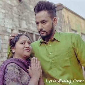 tuck-launi-akh-lyrics-inder-pandher-mp3-songs-download