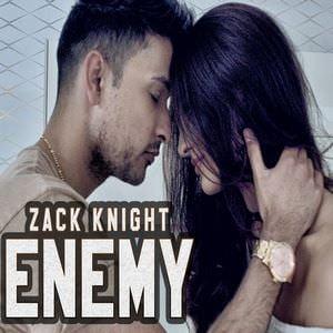Zack-Knight-singer-pics