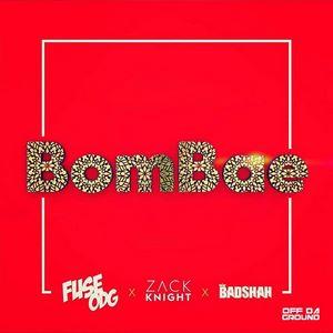 bombae-fuse-odg-ft-zack-knight-badshah