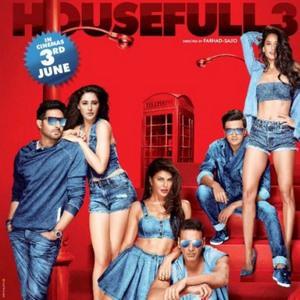 malamaal-mika-singh-housefull-3-movie
