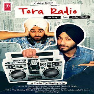 Abhey Singh tera radio songs