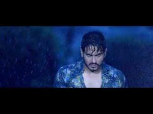 Dharti Lyrics – Jass Bajwa