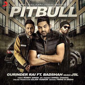 Gurinder Rai Songs